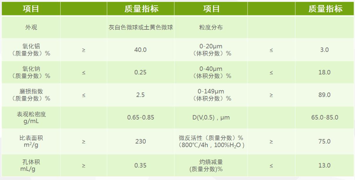 AIC低生_meitu_5.jpg
