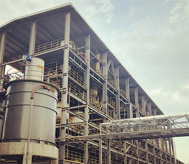 青岛惠城环保科技股份有限公司